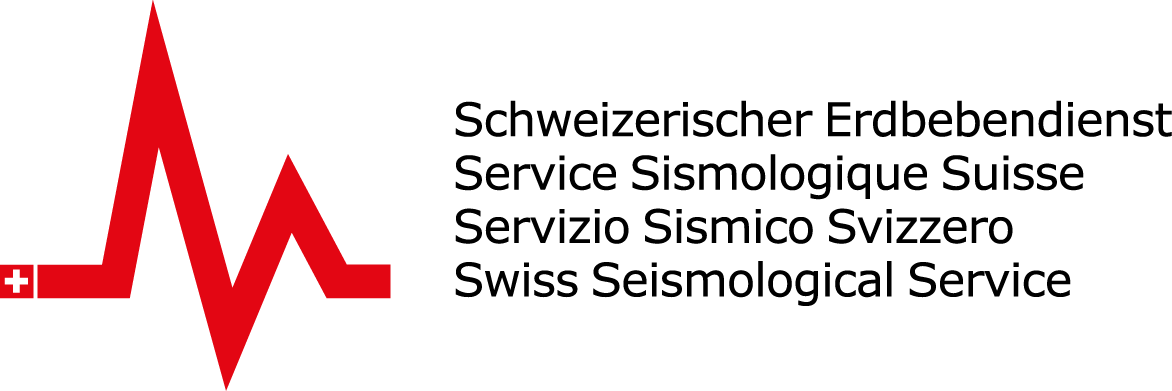 Web interface at GEOFON - Help